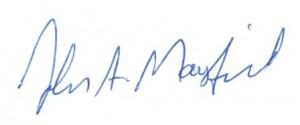 mayfieldsig.2